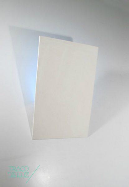 Tra o de luz light up - Apliques de luz para exteriores ...