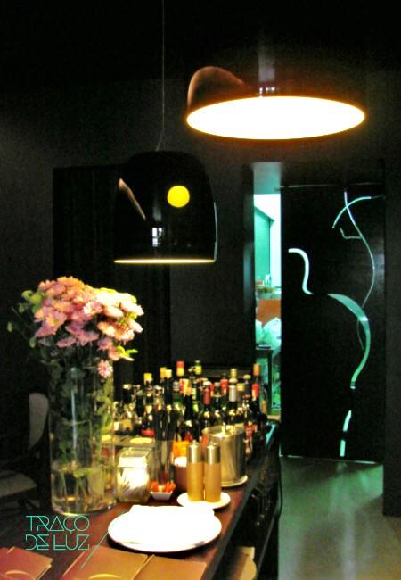 TracodeLuz_Projeto iluminação_Restaurante
