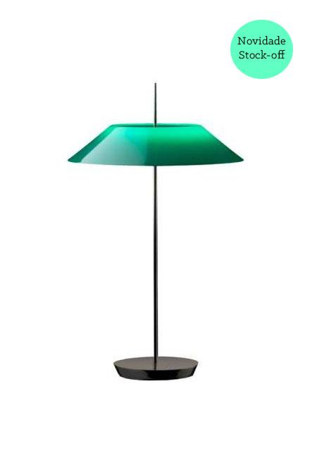 Traço de Luz vibia Mayfair Shop Buy Online Loja Comprar Preço Price Delivery Portugal Iluminação Lighting Candeeiro Lamp Design Projecto Lâmpada Stock off