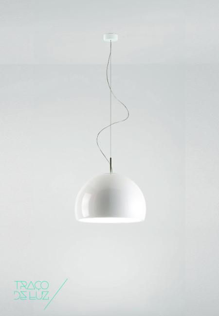 Traço de Luz Prandina Biluna Shop Buy Online Loja Comprar Preço Price Delivery Portugal Iluminação Lighting Candeeiro Lamp Design Projecto Lâmpada