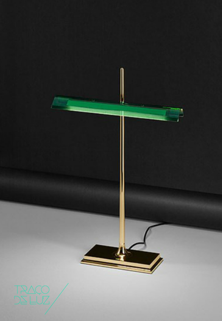 Traço de Luz flos goldman Shop Buy Online Loja Comprar Preço Price Delivery Portugal Iluminação Lighting Candeeiro Lamp Design Projecto Lâmpada