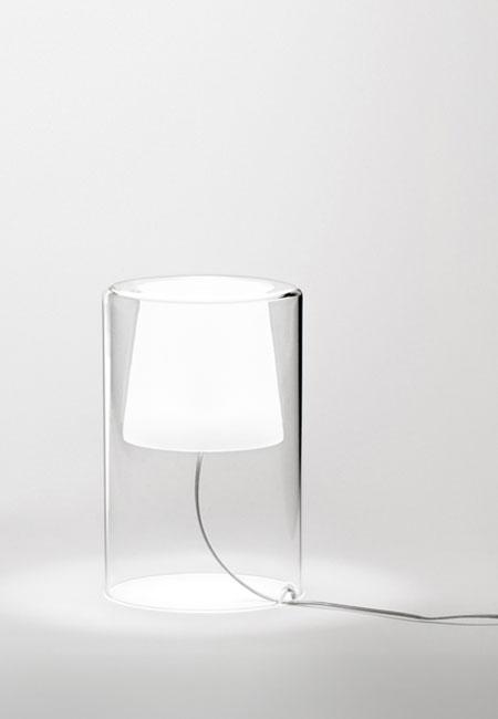 Join 5066, candeeiro de mesa da marca Vibia, na Traço de Luz iluminação, Portugal