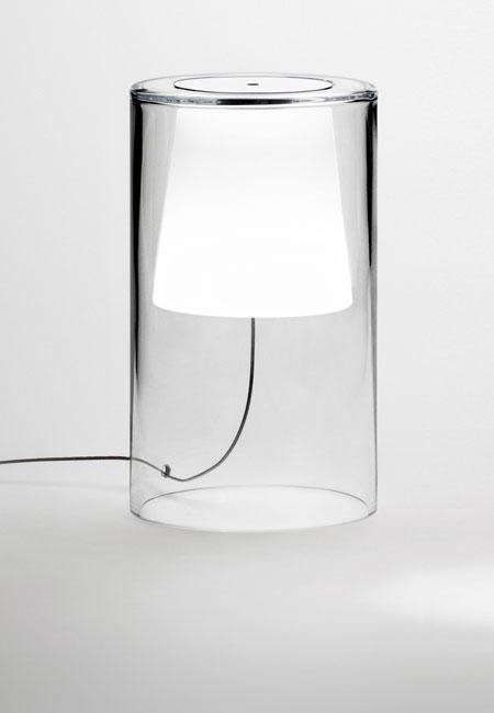 Join 5068, candeeiro de mesa da marca Vibia, na Traço de Luz iluminação, Portugal