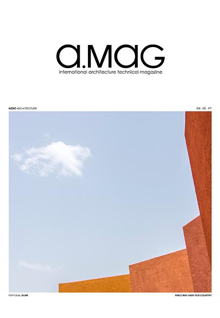 Revista AMAG #17