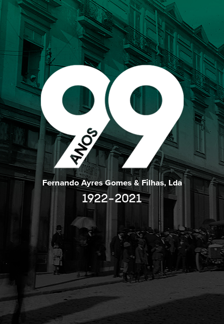 99 anos